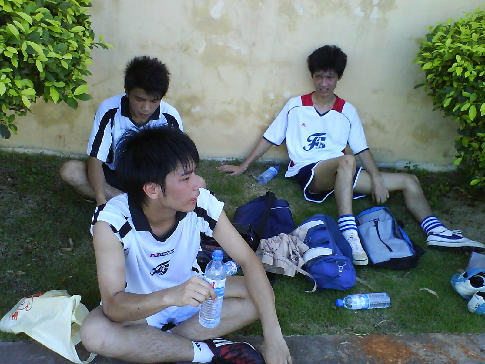 200807 (1).JPG